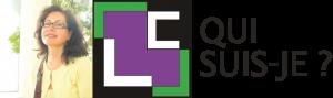 logo-photo-about-us-2